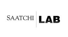 SAATCHI LAB.png