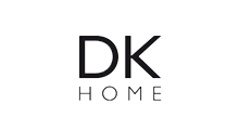 DK Home.png