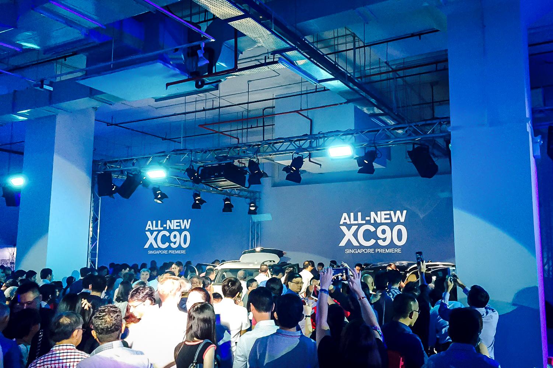 XC90-8.jpg