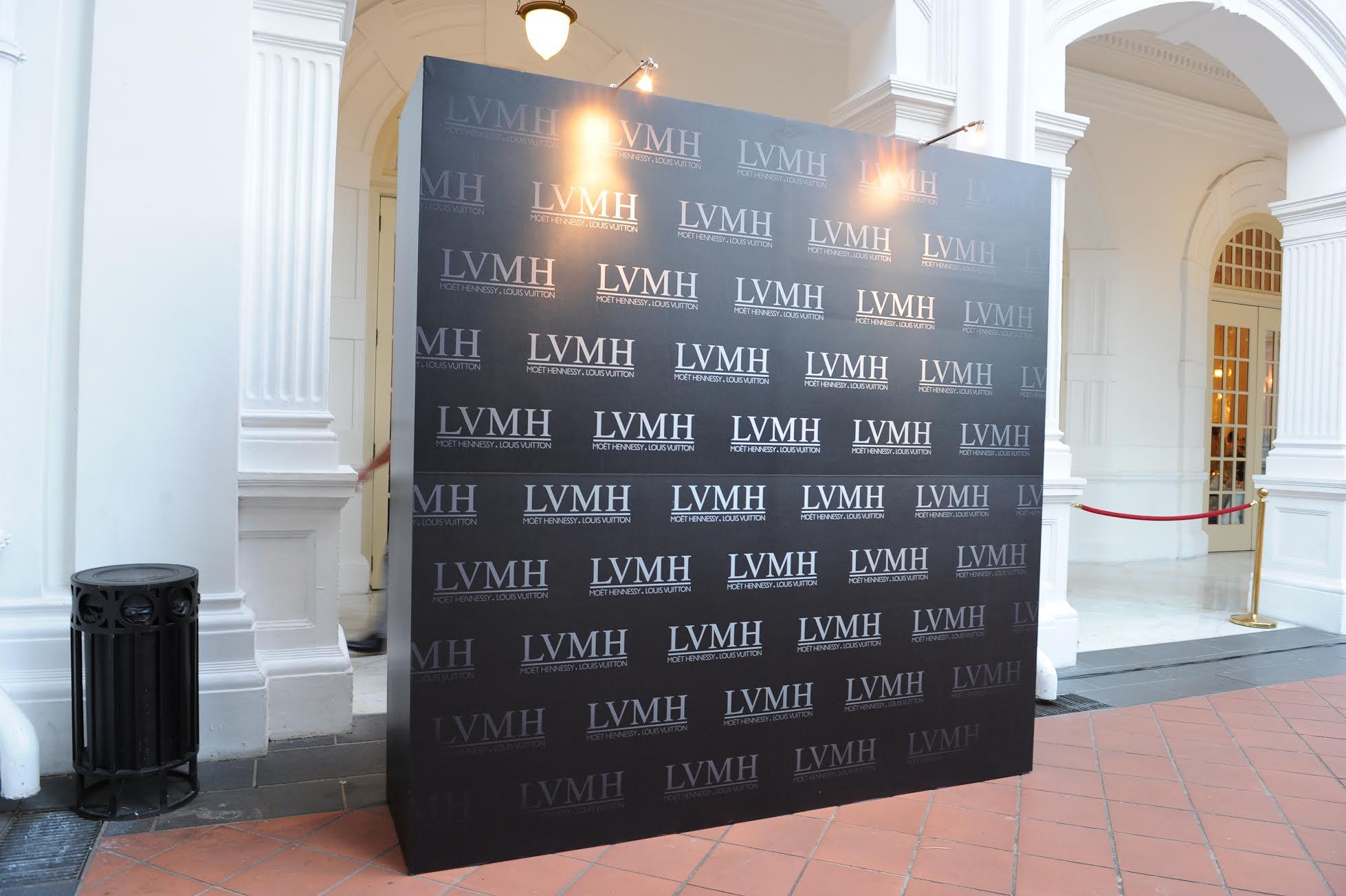 lvmh4.jpg