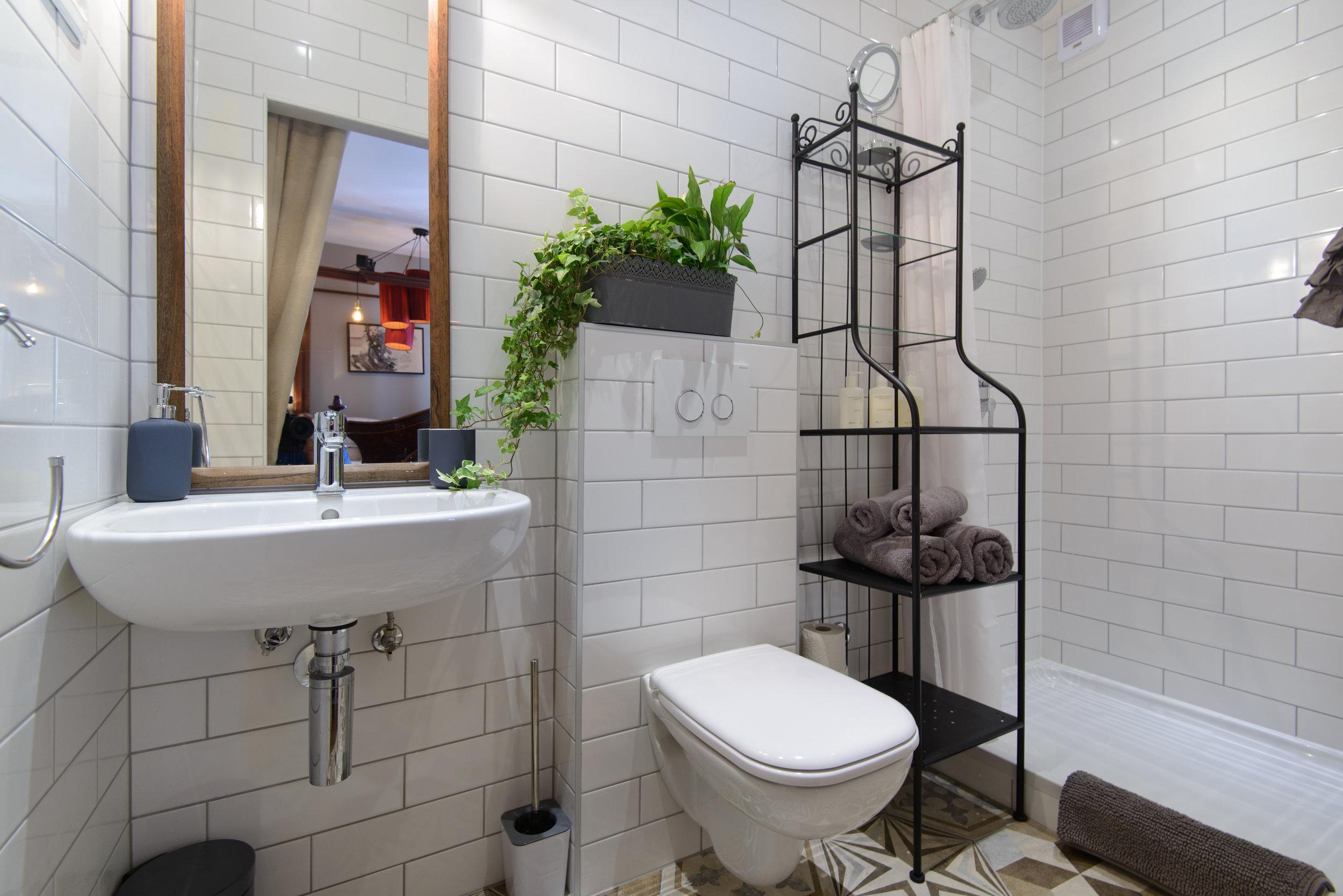 Marie bathroom .JPG