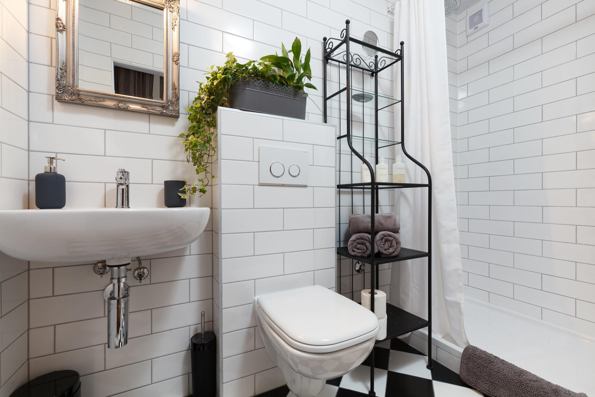Adria bathroom from door *.jpg