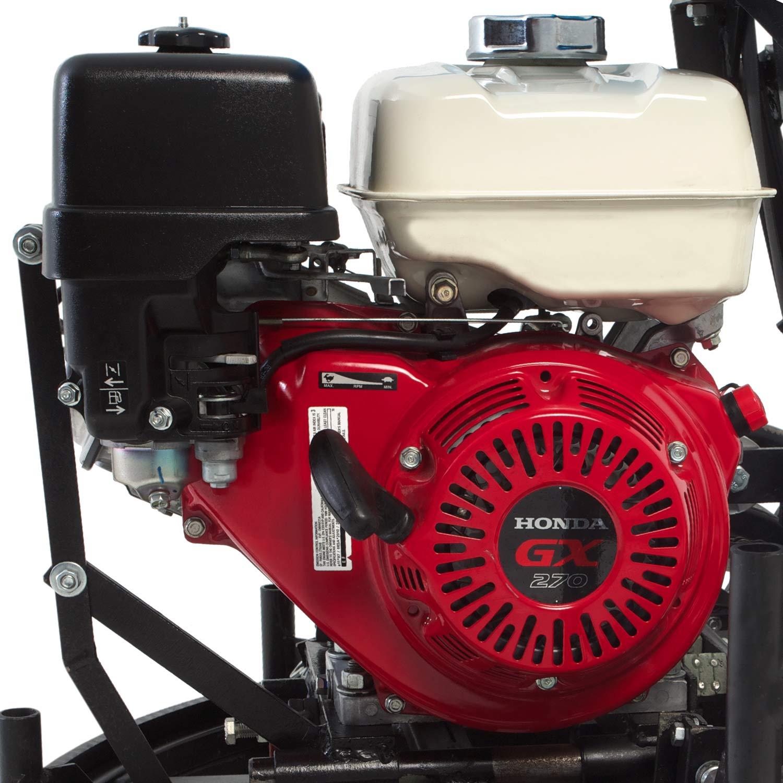 Honda® Engines