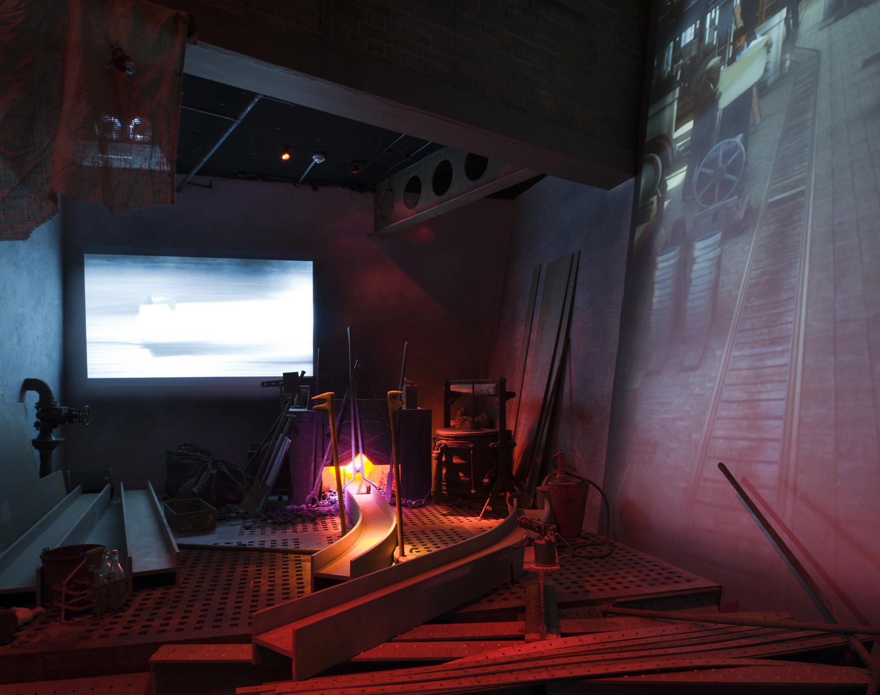 200_Titanic_Boomtown Belfast_Interactive_01.jpg