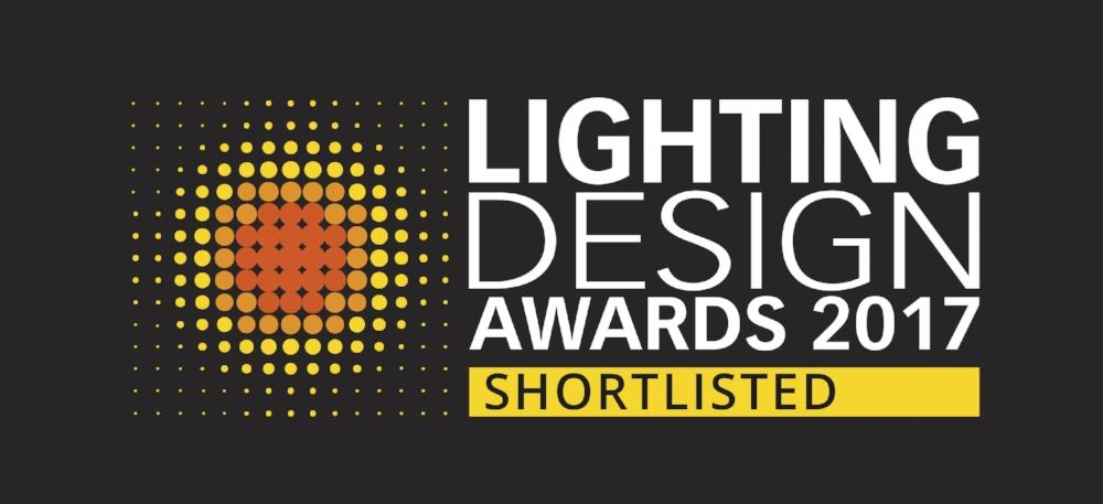 LDA 2017 shortlisted logo.jpg