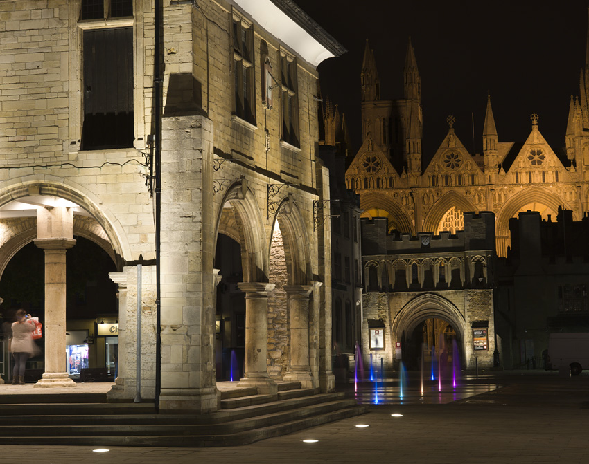 172_Peterborough Cathedral Square_Guildhall_04.jpg