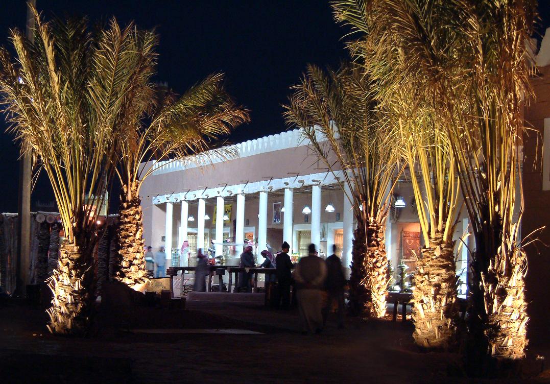 DSCF0593 Shopping area lit - edited.jpg