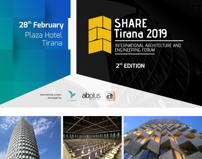 SHARE Tirana 2019 - banner.png