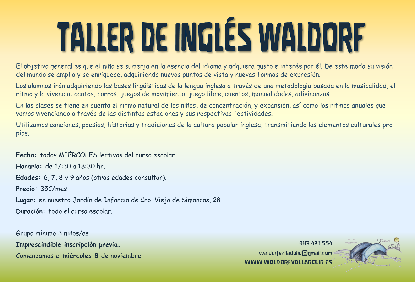 taller-de-ingles-puente-azul-valladolid-waldorf.png