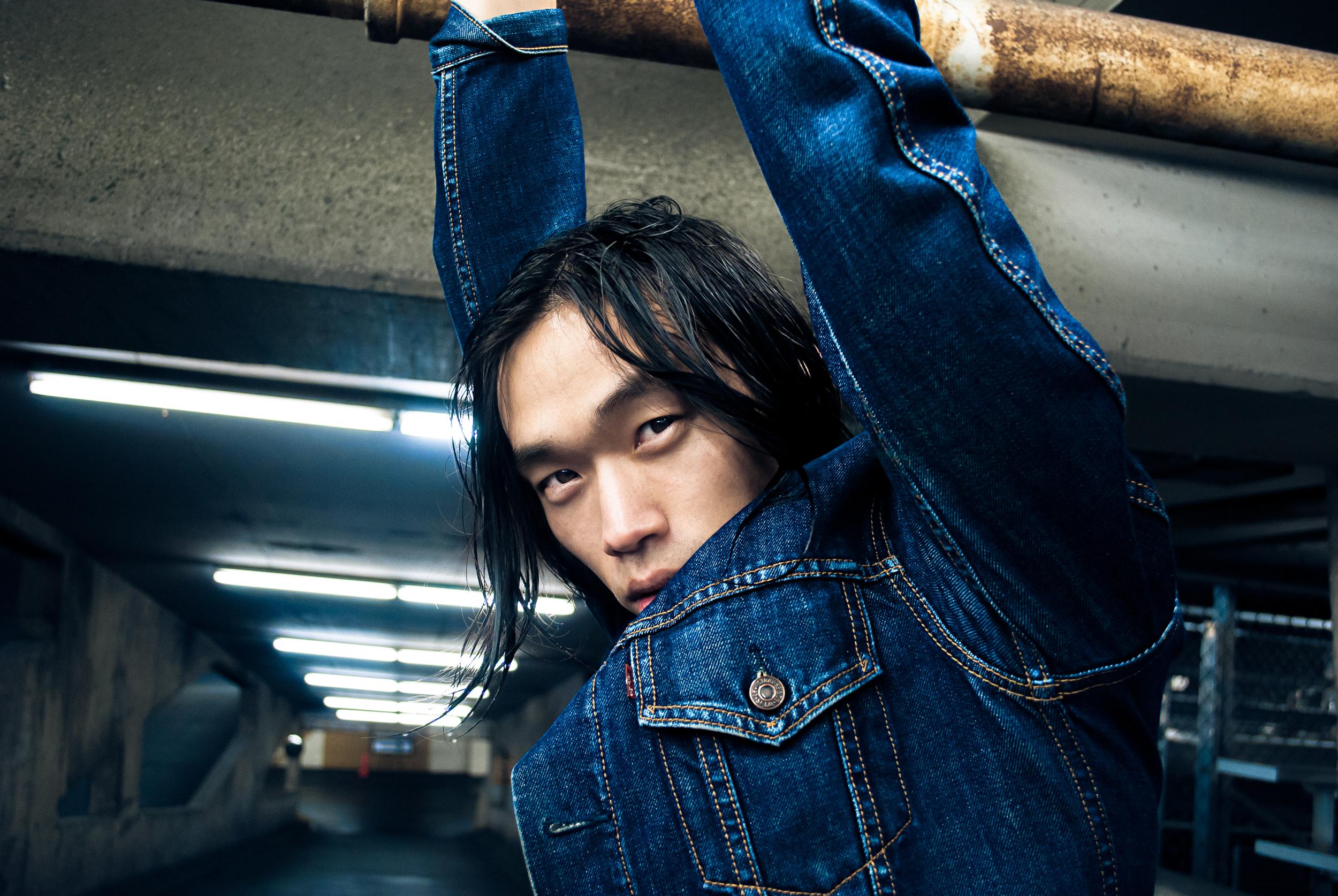 Denim Nights - Vincent Sung-13.jpg