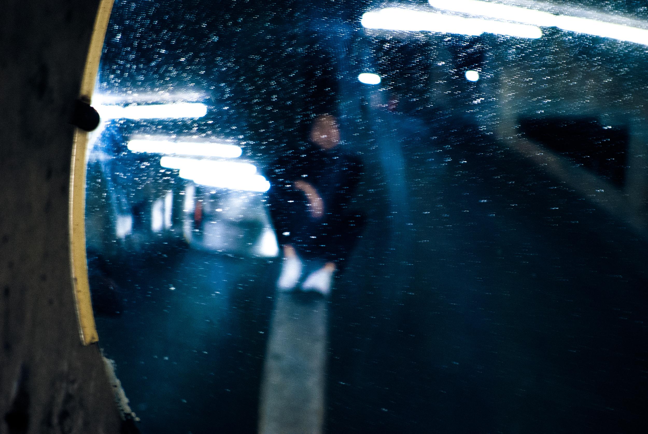 Denim Nights - Vincent Sung-23.jpg