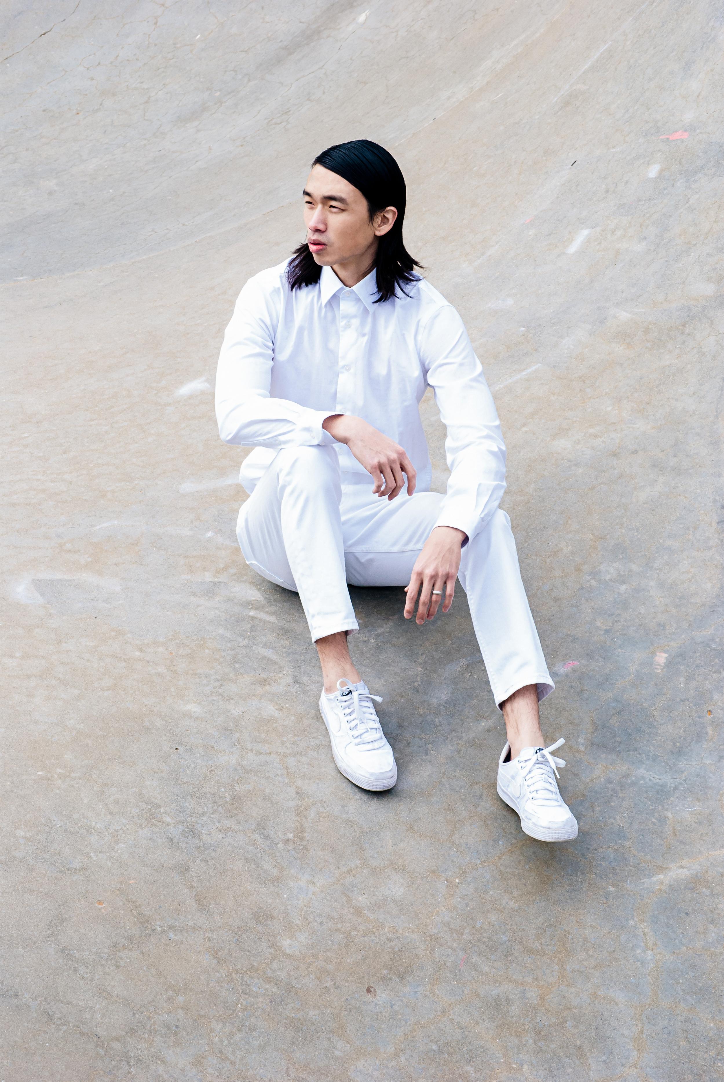 Denim Days - Vincent Sung-11.jpg