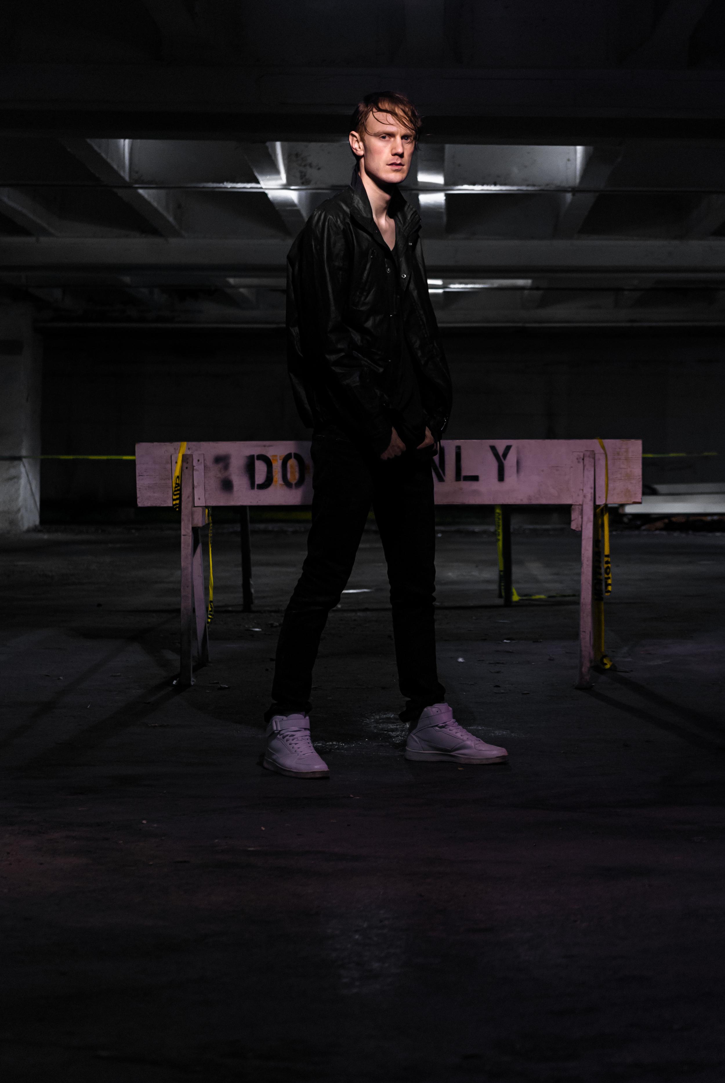 Dark Nights - David Knox - Final-10.jpg