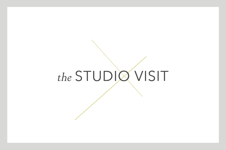 js_workwithme_studio.jpg