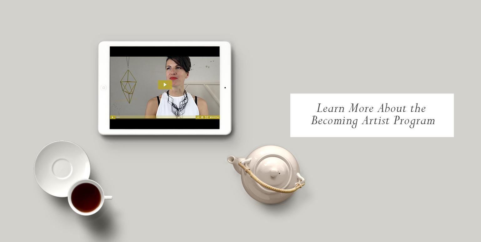 js_watch the video_Becoming Artist Program.jpg