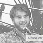 David Wilson_black and white_KAIS.jpg