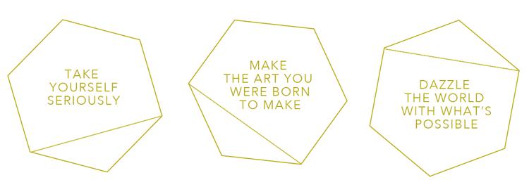 BA1_Make-Your-Art-Matter_ALL-3-750px.png
