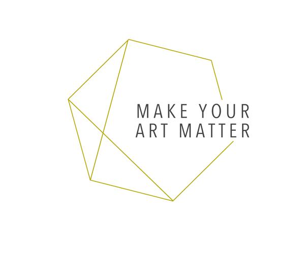 BA1_Make-Your-Art-Matter_logo-only-02.png