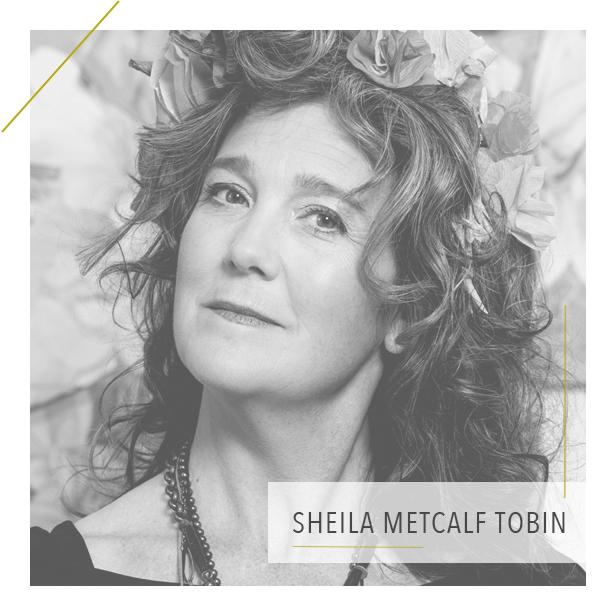 Sheila Metcalf Tobin_black and white_KAIS_cropped.jpg