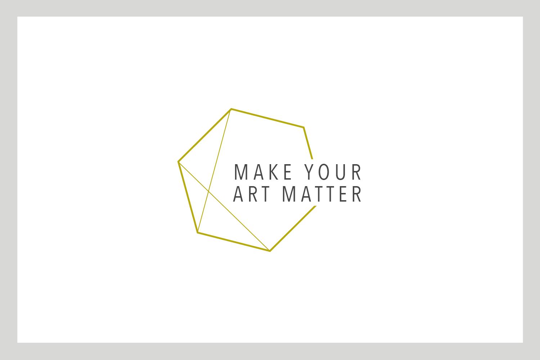 js_workwithme_BA1_Make-Your-Art-Matter.png