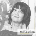 Maz-Hawes_black-and-white_BA2.png