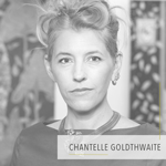 Chantelle-Goldthwaite_black-and-white_BA2.png