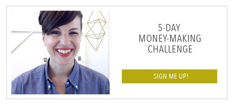 Money-Making-Challenge_Email-Request.jpg