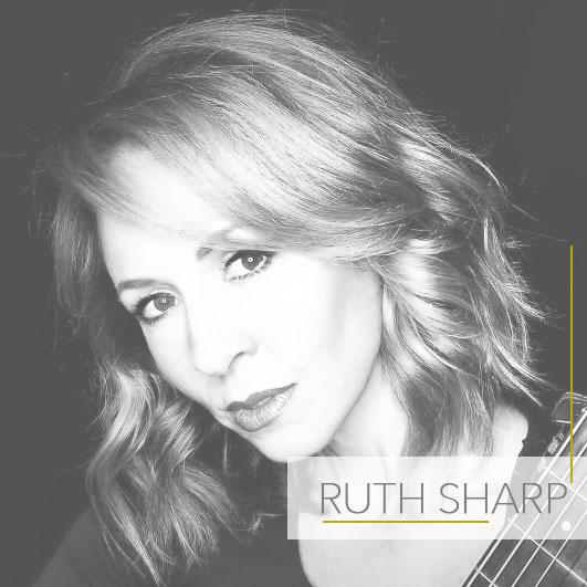 TESTIMONIAL-PHOTO_Ruth-Ann-Sharp_Las-Vegas-Nevad.jpg