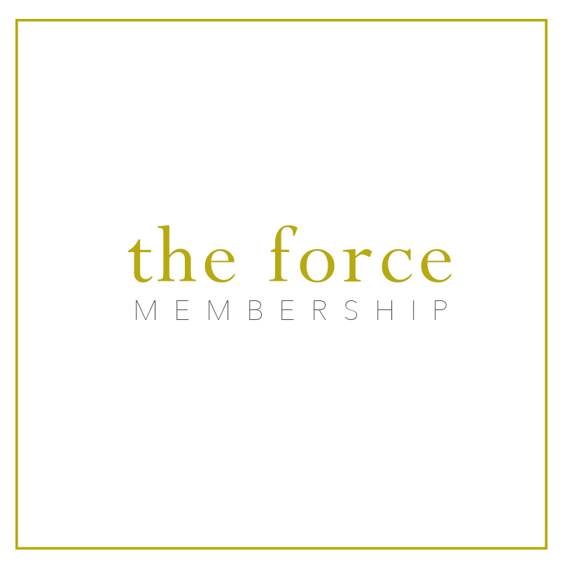 The Force_square graphic.jpg