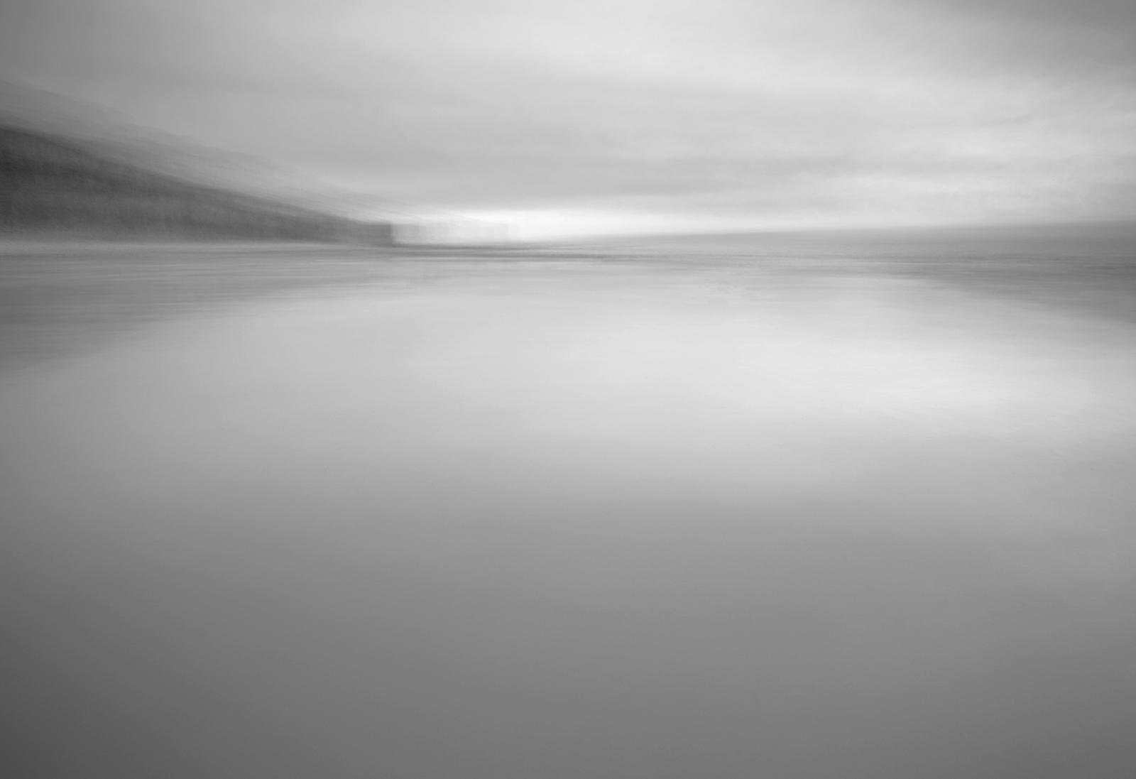Bristol Channel 44 - reflective beach.jpg