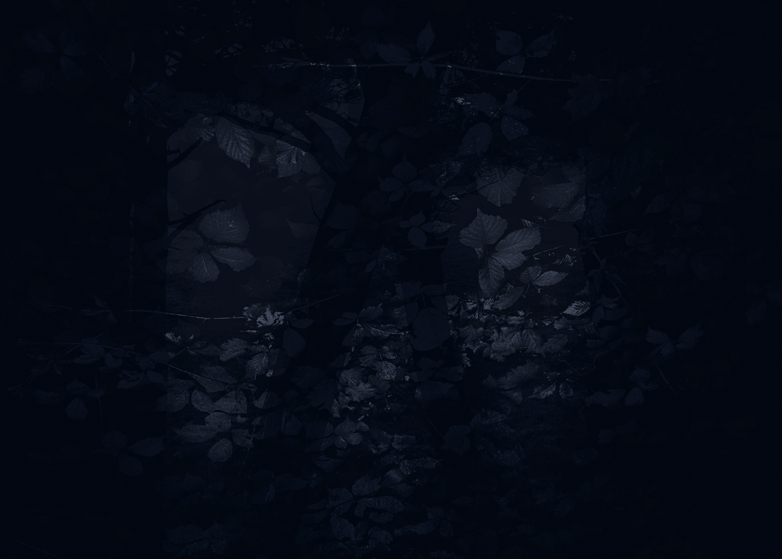 The shadow is all one darken and merged with lighten v2_28Nov2014_0039.jpg