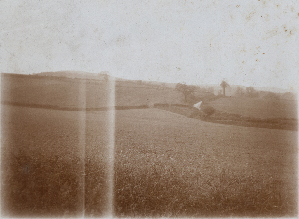 Mendips, Somerset.jpg