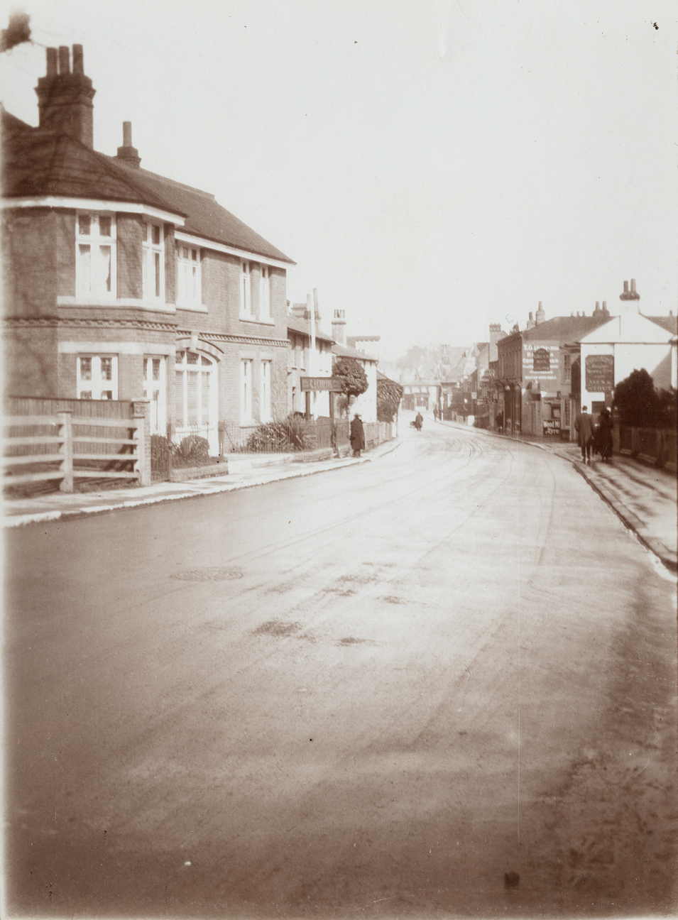 Swell, nr Taunton, Somerset.jpg