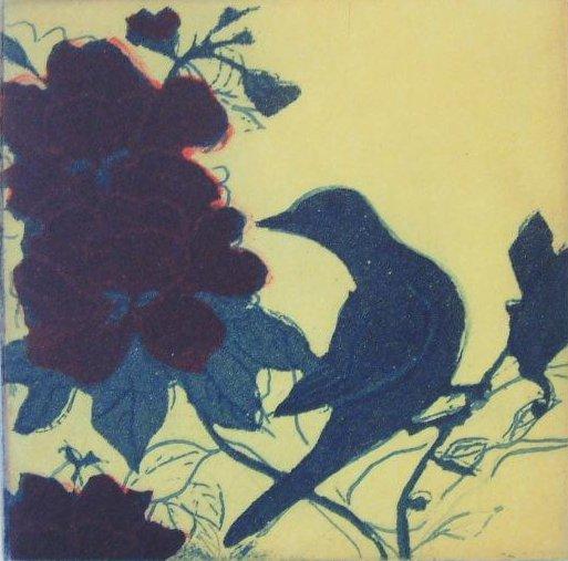 nightingale and rose 6
