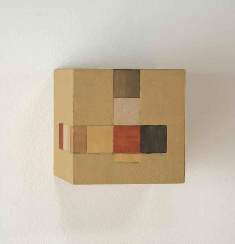 Soul Box '6'