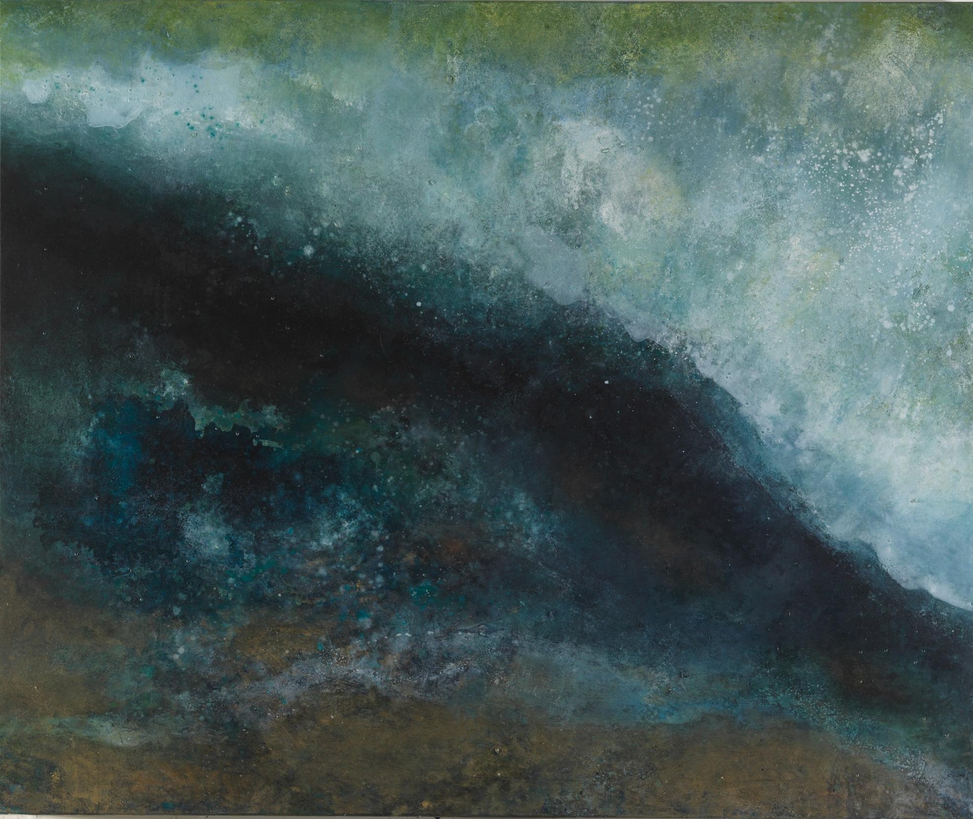 SEA 9