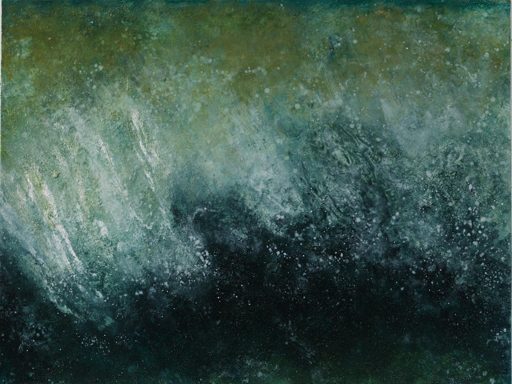 SEA 38
