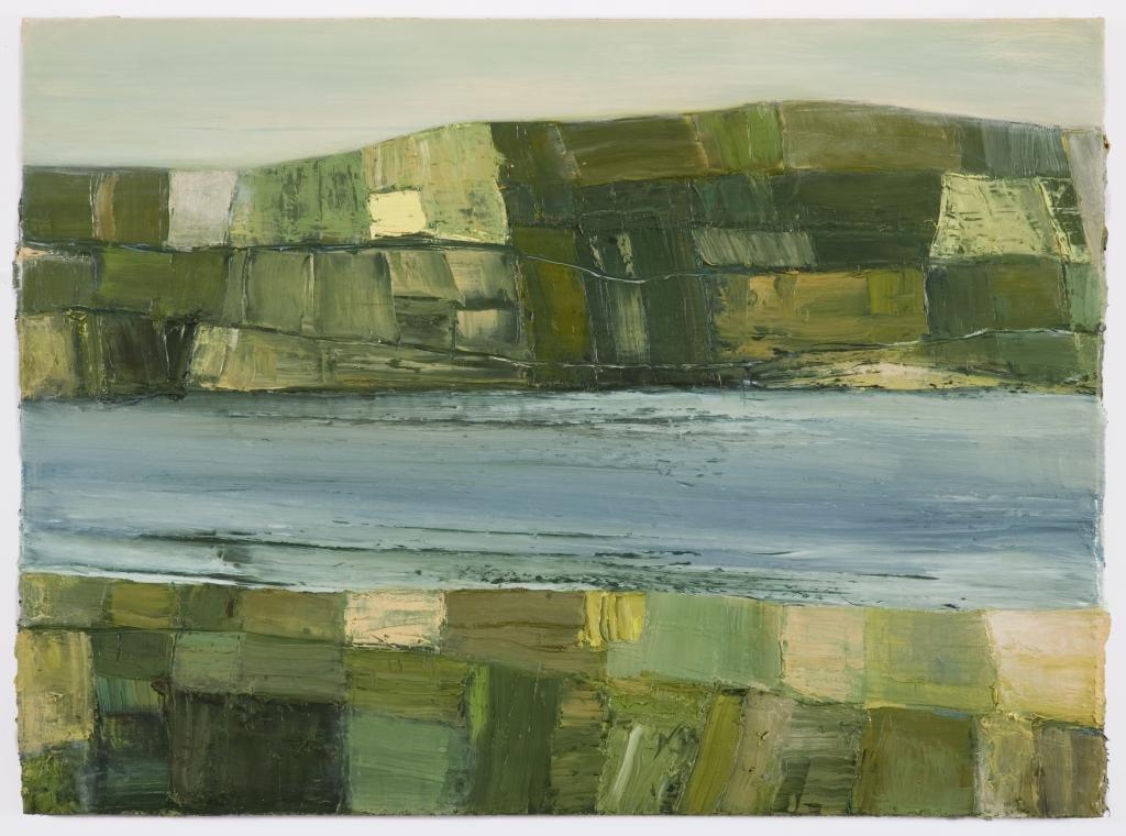 Sea Fields V