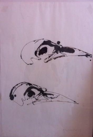 Crow V