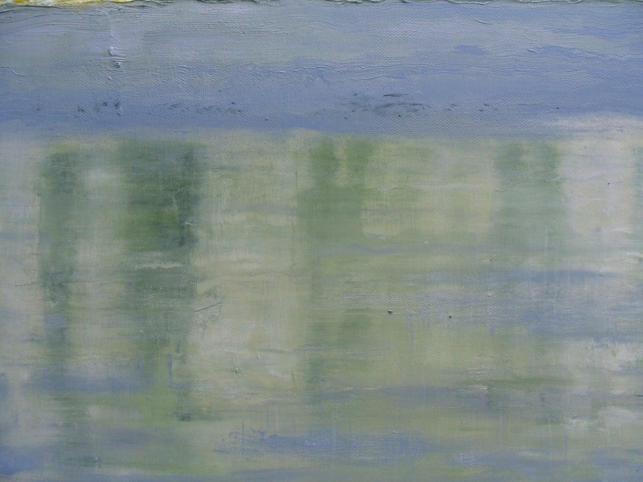 River Nore summer ii