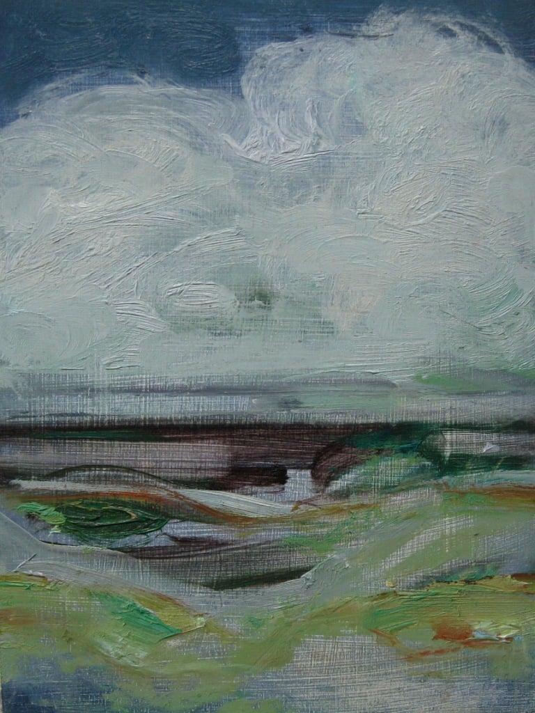 Coastal Series 2