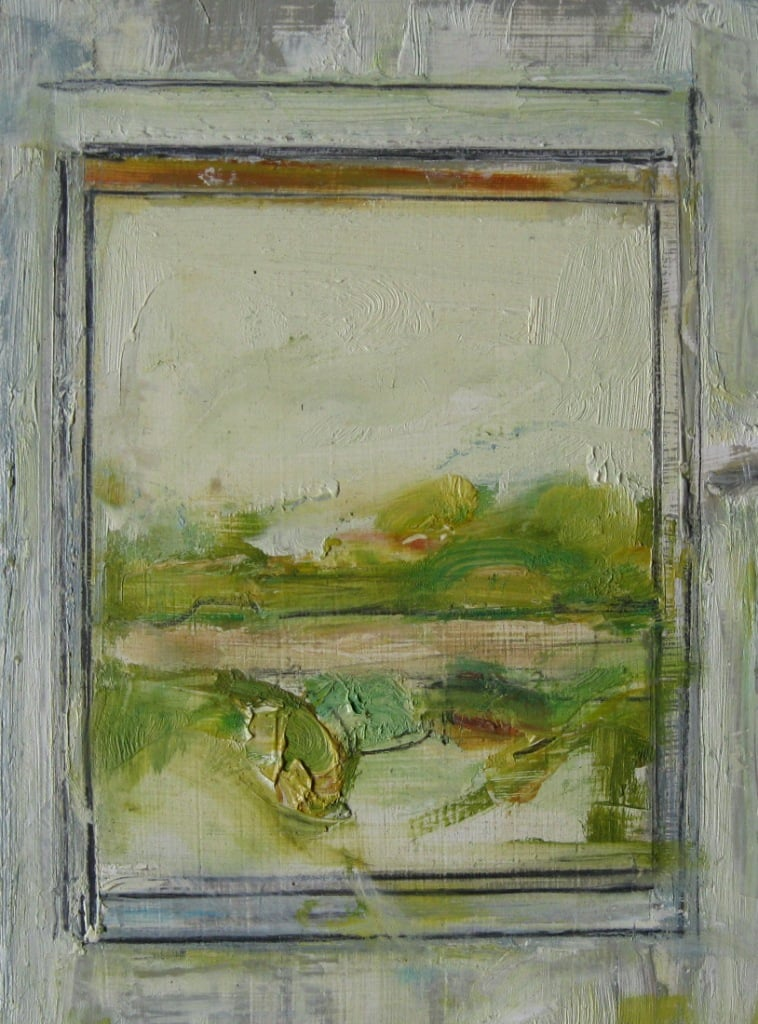 Window Series 1