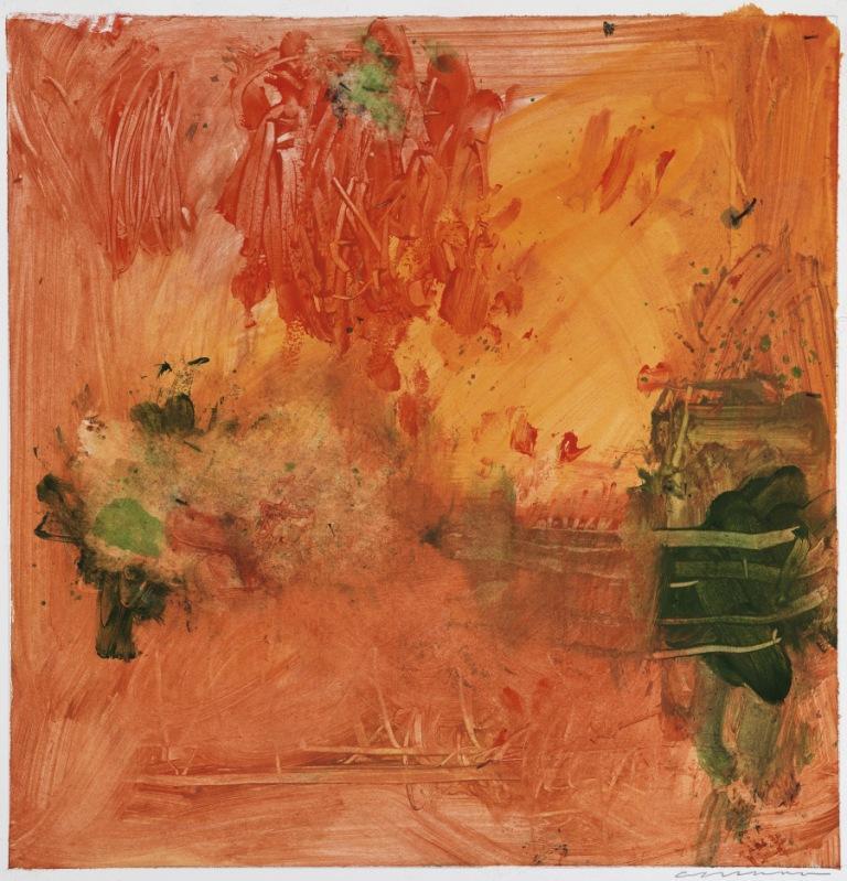 The Springs (Orange)