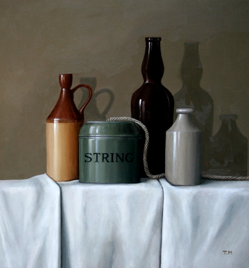String II