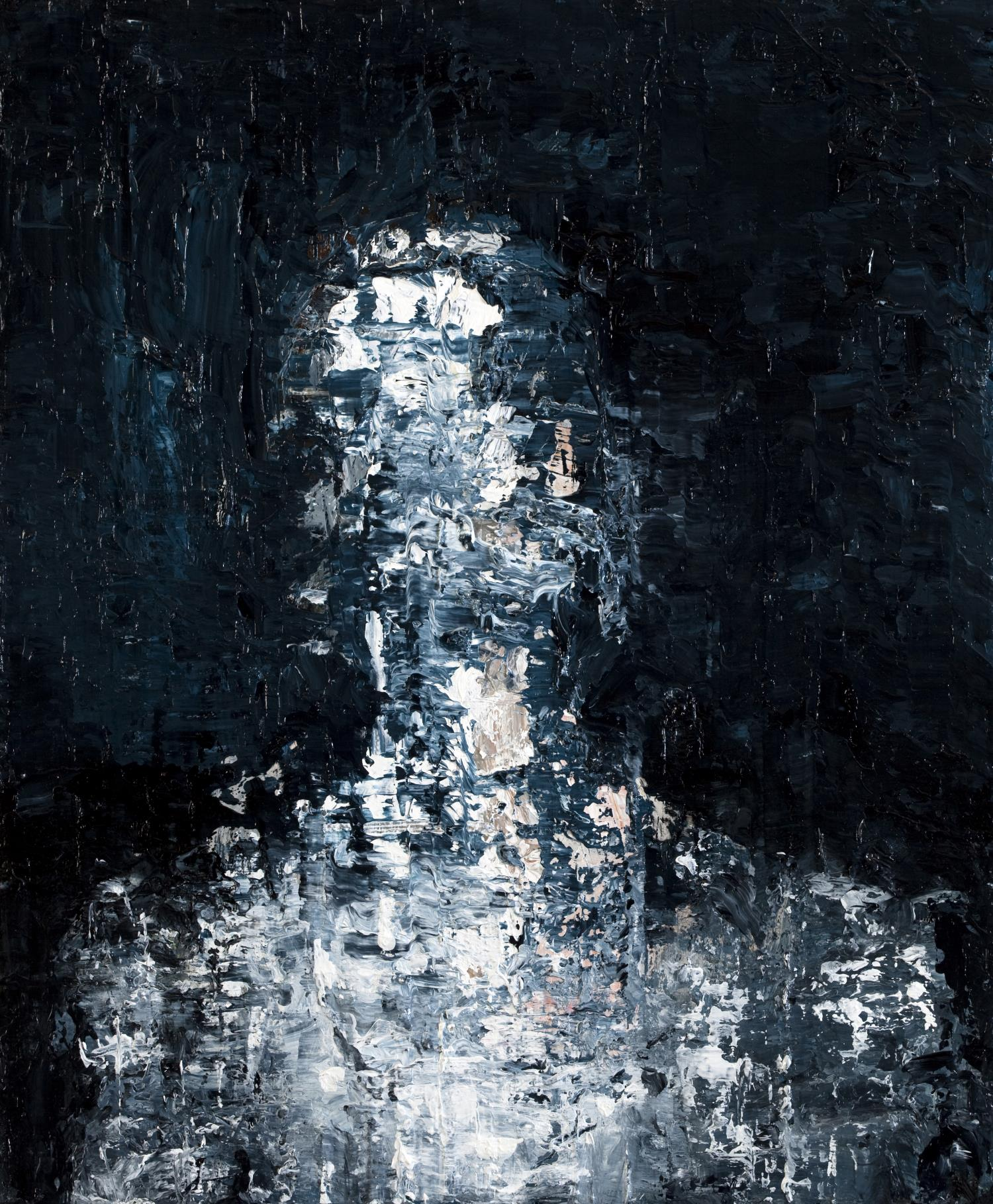 Replica 30x25cm Oil on Canvas 2014S.Lawlor.jpg