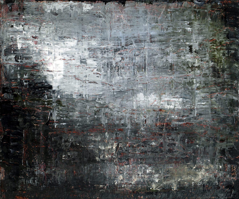 Salisbury 25x30cm Oil on Canvas 2014 S.Lawlor.jpg