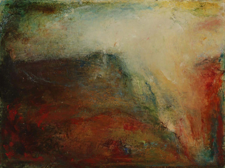 Western Lilt - Helen O'Toole