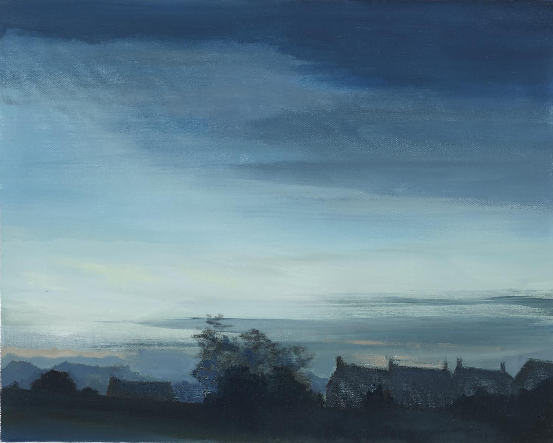 Light Sleepers - Emma Stroude