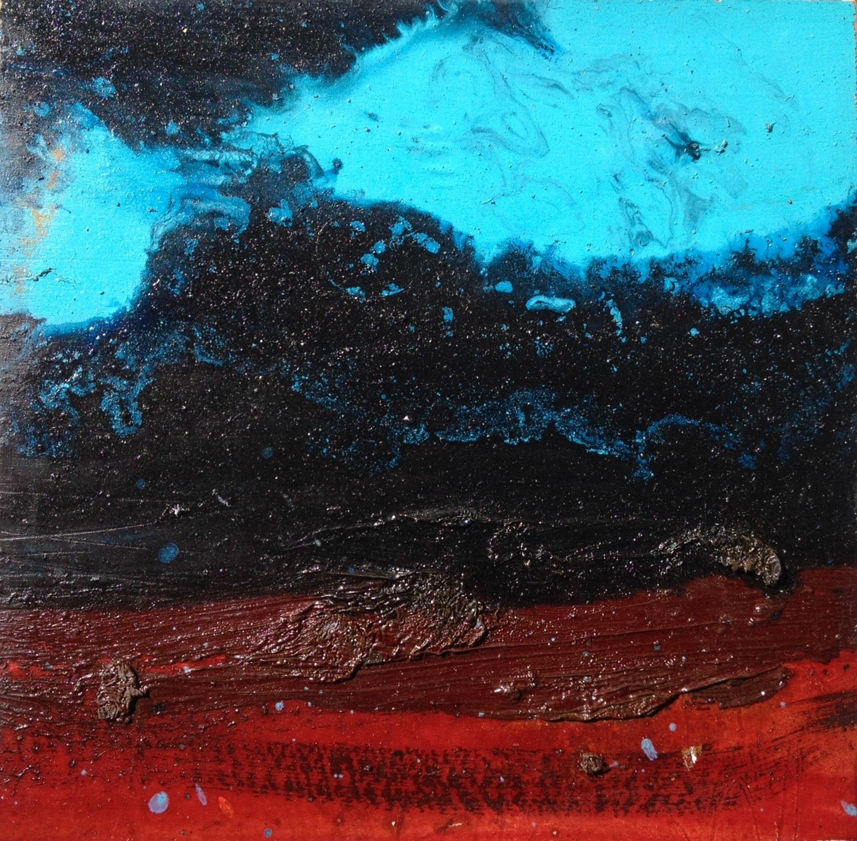 The dawning light - Michael Mc Swiney