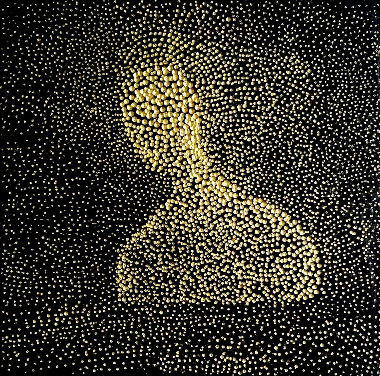 Journeyman - David Quinn
